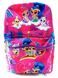 http://store-svx5q.mybigcommerce.com/product_images/web/875598100193.jpg