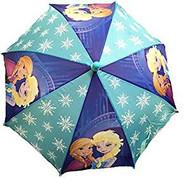 http://store-svx5q.mybigcommerce.com/product_images/web/794434249714.jpeg
