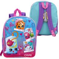 http://store-svx5q.mybigcommerce.com/product_images/web/795229145204.jpg