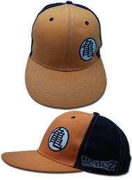 http://store-svx5q.mybigcommerce.com/product_images/web/ge31576.jpg