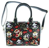 http://store-svx5q.mybigcommerce.com/product_images/web/wdtb0873.jpg