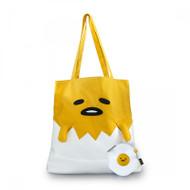 http://store-svx5q.mybigcommerce.com/product_images/web/gttb0005.jpg
