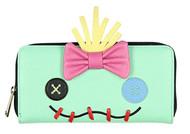 http://store-svx5q.mybigcommerce.com/product_images/web/wdwa0478.jpg