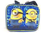 http://store-svx5q.mybigcommerce.com/product_images/web/843340148175.jpg
