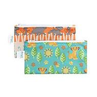 http://store-svx5q.mybigcommerce.com/product_images/web/014292636434.jpg