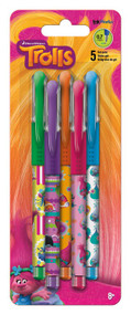 http://store-svx5q.mybigcommerce.com/product_images/web/663542917825.jpg