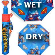 http://store-svx5q.mybigcommerce.com/product_images/web/794434281127.jpg