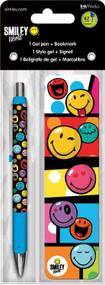 http://store-svx5q.mybigcommerce.com/product_images/web/663542935416.jpg
