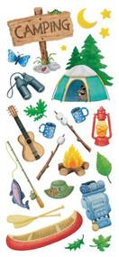 http://store-svx5q.mybigcommerce.com/product_images/web/067901034688.jpg