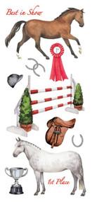 http://store-svx5q.mybigcommerce.com/product_images/web/067901130885.jpg