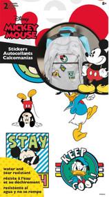 http://store-svx5q.mybigcommerce.com/product_images/web/042692051274.jpg