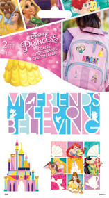 http://store-svx5q.mybigcommerce.com/product_images/web/042692051298.jpg