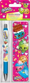 http://store-svx5q.mybigcommerce.com/product_images/web/663542935720.jpg