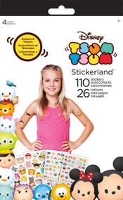 http://store-svx5q.mybigcommerce.com/product_images/web/042692051144.jpg
