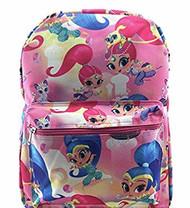 http://store-svx5q.mybigcommerce.com/product_images/web/875598100186.jpg