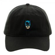 http://store-svx5q.mybigcommerce.com/product_images/web/ba411mbtm.jpg