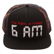 http://store-svx5q.mybigcommerce.com/product_images/web/sb4yf1fnf.jpg