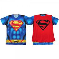 http://store-svx5q.mybigcommerce.com/product_images/web/ts4kjtspm-s.jpg