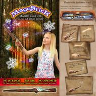 http://store-svx5q.mybigcommerce.com/product_images/web/858952004351.jpg
