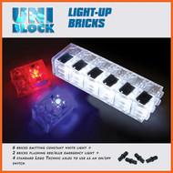 http://store-svx5q.mybigcommerce.com/product_images/web/858952004498.jpg
