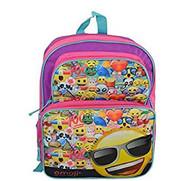 http://store-svx5q.mybigcommerce.com/product_images/web/688955856226-2.jpg