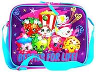 http://store-svx5q.mybigcommerce.com/product_images/web/693186424410.jpg