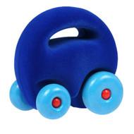 http://store-svx5q.mybigcommerce.com/product_images/web/815894011892-blue.jpg