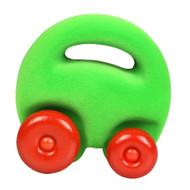 http://store-svx5q.mybigcommerce.com/product_images/web/815894011892-green.jpg