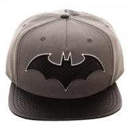 http://store-svx5q.mybigcommerce.com/product_images/web/sb5478btm.jpg