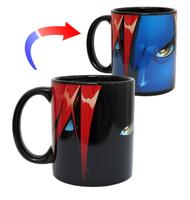 http://store-svx5q.mybigcommerce.com/product_images/web/670711164287.jpg