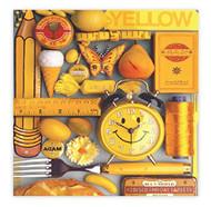 http://store-svx5q.mybigcommerce.com/product_images/web/021081230957.jpg