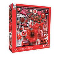 http://store-svx5q.mybigcommerce.com/product_images/web/021081230940.jpg
