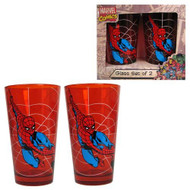 http://store-svx5q.mybigcommerce.com/product_images/web/670711140083.jpg