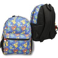 http://store-svx5q.mybigcommerce.com/product_images/web/688955855472.jpg