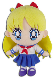 http://store-svx5q.mybigcommerce.com/product_images/web/ge52044.jpg