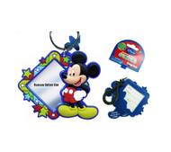 http://store-svx5q.mybigcommerce.com/product_images/web/077764211461.jpg