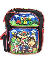 http://store-svx5q.mybigcommerce.com/product_images/web/843340153995.jpg