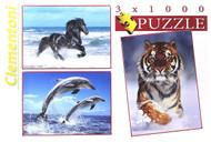 http://store-svx5q.mybigcommerce.com/product_images/web/8005125080045.jpg