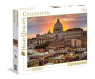http://store-svx5q.mybigcommerce.com/product_images/web/8005125393411.jpg
