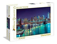 http://store-svx5q.mybigcommerce.com/product_images/web/8005125335442.jpg