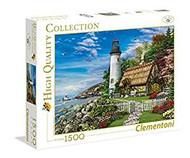 http://store-svx5q.mybigcommerce.com/product_images/web/8005125316731.jpg
