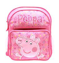 http://store-svx5q.mybigcommerce.com/product_images/web/843340155081.jpg