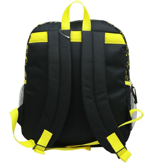 http://store-svx5q.mybigcommerce.com/product_images/web/843340155562-3.jpg