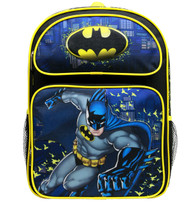 http://store-svx5q.mybigcommerce.com/product_images/web/843340155548.jpg