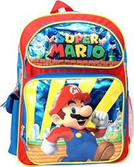 http://store-svx5q.mybigcommerce.com/product_images/web/843340153964.jpg