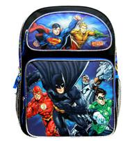 http://store-svx5q.mybigcommerce.com/product_images/web/843340155142.jpg