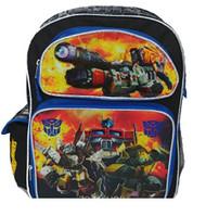 http://store-svx5q.mybigcommerce.com/product_images/web/843340155265.jpg