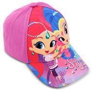 http://store-svx5q.mybigcommerce.com/product_images/web/794434275829.jpg