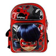 http://store-svx5q.mybigcommerce.com/product_images/web/843340136455.jpg