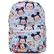 http://store-svx5q.mybigcommerce.com/product_images/web/875598120076.jpg